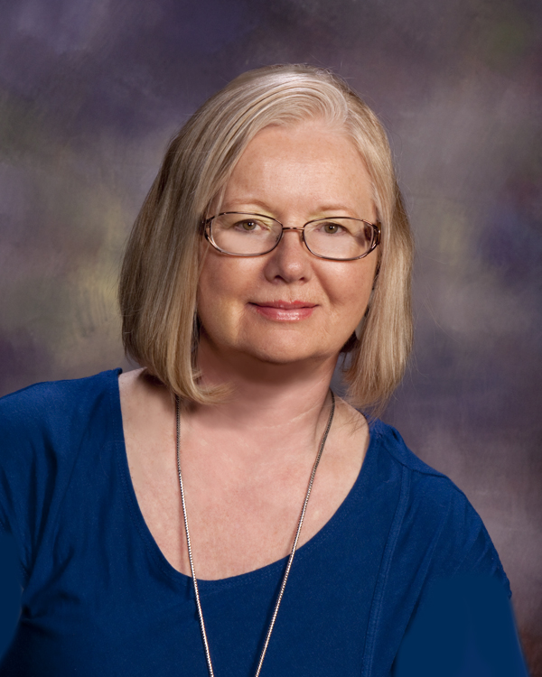 Dr Karen Massey, BA, MEd, hD